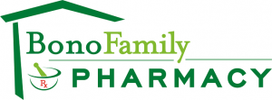 Bono Family Pharmacy