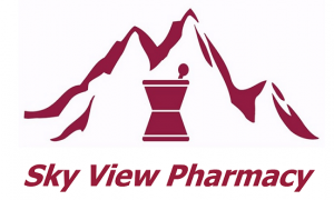Sky View Pharmacy