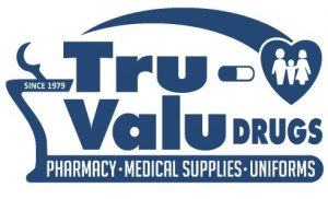 Tru-Valu Drugs of Sanford
