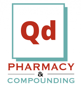 QD Pharmacy