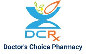 Doctor's Choice Pharmacy